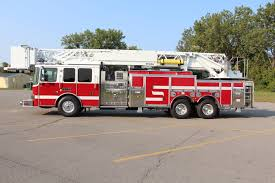Hme Scorpion | Www.topsimages.com 1994 Hme 1871 W For Sale In Sacramento California Truckpapercom Firetrucks Competitors Revenue And Employees Owler Company Profile Gev Becomes An Hmeahrensfox Fire Apparatus Dealer For Central Chicago Fd Trucks Pinterest Trucks Stock Chassis Amador Protection District Highland Hills Department Line Equipment 2002 Hme100ft Ladder Truck Iaff Local 998 Information