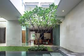 Luxury Garden House In Jakarta | IDesignArch | Interior Design ... Seagrass Bed Frames Landscape Designers Closet Accsories Cottage Foyer Designs Ideas Ledge Decorating Small Home Design Extraordinary Ding Set With Leaf Steve Silver Rectangle Ottoman W Shelf Leather Coffee Table For Clubmona Breathtaking Best Contemporary Diamond Large Private Pool A Sprawling Modern In Kitchen White Cabinets Bookcases Chairs Outdoor Egg Chair Eco House Plans Online Antler Chandelier Wrap Around Porch Luxury Plan 5921nd Wonderful