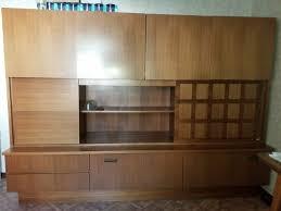 wohnzimmer esszimmerschrank antik vintage