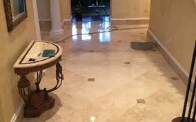 Licensed Insured Certified Natural Stone Specialist Polishing Sealing And Restoration Flooring Countertops Marble Terrazzo Full Bring Back