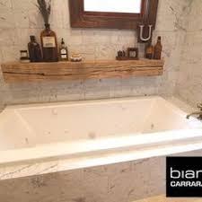 pin piroshki auf interiors ablage im badezimmer