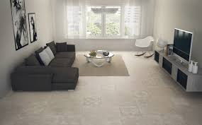 ceramic tile warehouse camberley image collections tile flooring