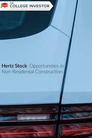Hertz Stock: Opportunities In Non-Residental Construction Ryder Wikipedia Van Hire Rental From Enterprise Rentacar Mitsubishi Fuso Canter Of Hertz On Motorway Editorial Stock Image Car Rentals Terrace Totem Ford And Snow Valley Dealer Corgi Chevrolet G20 No8 Hertz Truck Rental 164 Although Flickr Straight Truck Specials Surgenor National Leasing On Penske 1000 Gault Ave N Fort Payne Al 35967 Ypcom Photos Images Alamy Reviews Within 5th Wheel 60 Cubic Metre Taillift Operation Youtube Cargo Top 2019 20