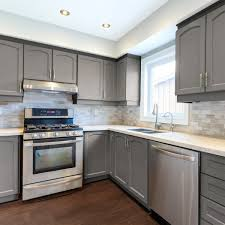 Nuvo Hearthstone Cabinet Paint Trailer Renovation In 2019