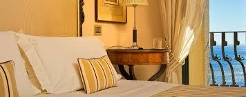 100 Hotel Carlotta Boutique Taormina Villa Luxury