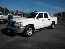 Used Cars And Trucks For Sale In Huntsville Alabama, | Best Truck ... Dorable Craigslist Albany Cars By Owner Images Classic Ideas Lifted Trucks For Sale Dealer In Alabama Best Truck Resource For By New Cute Vt Big Expensive Classics Near Birmingham On Autotrader Funky Ontario Adornment Boiqinfo Near Amazing Collection North Carolina And Car 2017 4x4 4x4 Inspirational And