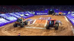 Monster Jam 2015 Raleigh North Carolina - Truck Jam Michigan Ice Monster Trucks Pinterest Image Mar32012detroitmicushighmaintenancegoes Win Tickets To Jam At Verizon Center Jan 24 Fairfax Giveaway Is Back March 1st Ford Field Mjdetroit Problem Child Trucks Wiki Fandom Powered By Wikia Live In Love Rc Soup Hit Uae This Weekend Video Motoring Middle East Will Rev Engines And Break Stuff Battle Creek Truck Kellogg Are Flickr Over Bored Official Website Of The Photos Detroit Fs1 Championship Series 2016