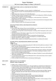 International Business Development Resume Samples | Velvet Jobs Thrive Rumes Business Development Manager Sales Oil Gas Project Management In Resume New 73 Cool Photos Of Samples Executive Prime 95 Representative Creative Cv Example Uk Examples By Real People Development Executive Strategy Velvet Jobs Sample Intertional Johnson Intertional Rumes Holaklonec Information
