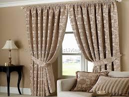 Kohls Sheer Curtain Panels by Corbin Outdoor Single Curtain Panel Curtain Marvellous White