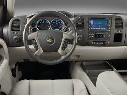 100 2013 Chevy Trucks Chevrolet Silverado 1500 Price Photos Reviews Features