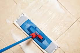 how to clean tile floors tips to remove any stain