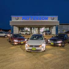 100 Patterson Truck Stop Longview Tx Cars Car Dealerships In East Texas New Used
