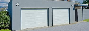 Garage Doors and Openers Installation