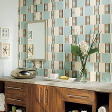 daltile semi gloss wall tiles los angeles mosaics los angeles