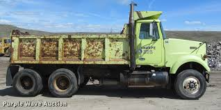 100 Dump Trucks For Rent Best Of Truck For
