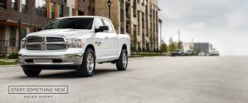 2019 Ram 1500 Classic - Light Duty Pickup Truck New Ram Hd Confirmed For 20 Will Be Built In The Us Cars Allnew 2019 1500 More Space Storage Technology 15000 Off Trucks Galeana Chrysler Dodge Jeep Specials Classic Light Duty Pickup Truck Featured Vans Larry H Miller 104th Co Two Exciting Announcements Made At Naias 2015 Ramzone Our Best Look Yet The Upcoming Heavyduty Sport Crew Cab Canada Exclusive And Work Bergen County Nj Heavyduty 2500 3500 Pickup Trucks Unveiled 2017 Express 4d B1195 Freeland Auto