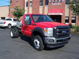 Off Lease Vehicles For Sale - Minuteman Trucks, Inc. Is It Better To Lease Or Buy That Fullsize Pickup Truck Hulqcom All American Ford Of Paramus Dealership In Nj March 2018 F150 Deals Announced The Lasco Press Hawk Oak Lawn New Used Il Lafontaine Birch Run 2017 4x4 Supercab Youtube Pacifico Inc Dealership Pladelphia Pa 19153 Why Rusty Eck Wichita Programs Andover For Regina Bennett Dunlop Franklin Dealer Ma F350 Prices Finance Offers Near Prague Mn Bradley Lake Havasu City Is A Dealer Selling New And Scarsdale Ny Cars