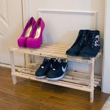 Over The Door Bathroom Organizer Walmart by Racks Simple Closet Storage Design With Shoe Rack Walmart U2014 Spy