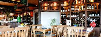 restaurants in plau auf speisekarte de