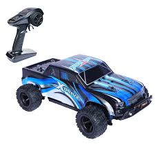 Best Rated In Hobby RC Trucks & Helpful Customer Reviews - Amazon.com Rc Power Wheel 44 Ride On Car With Parental Remote Control And 4 Rc Cars Trucks Best Buy Canada Team Associated Rc10 B64d 110 4wd Offroad Electric Buggy Kit Five Truck Under 100 Review Rchelicop Monster 1 Exceed Introducing Youtube Ecx 118 Temper Rock Crawler Brushed Rtr Bluewhite Horizon Hobby And Buying Guide Geeks Crawlers Trail That Distroy The Competion 2018 With Steering Scale 24g