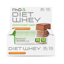 PhD Diet Whey Protein Bars Best 25 Snickers Protein Bar Ideas On Pinterest Crispy Peanut Nutrition Protein Bar Doctors Weight Loss What Are The Bars For Youtube Proteinwise Prices On High Snacks Shakes Big Portions Are Better Than Low Calories How To Choose The 7 Healthy Packaged In It For Long Run Popsugar Fitness 13 Vegan With 15 Or More Grams Of That You Energy Bars Meal Replacement Weight Loss Uk Diet Shake With Kale