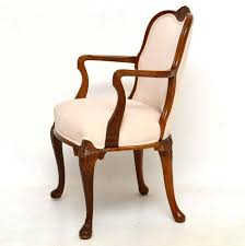 Antique Queen Anne Chair Value Armchair Circa To View 1 – Cmslab Antique Walnut Chairs Queen Anne 7 Ding Scotland Style Wing Chair Frame English Pair Of Mahogany Crook Armchairs Century Rocking For Master Small Armless Bean Seat Replacement And Painted Finish Style Carver Chair Dark Blue Shabby Chic Rustic Fniture Room Design What Is How Do You Spot It Splat Back W Cream Loveseat Edwardian Mahogany Desk Hingstons Antiques Dealers Legs Set Desk
