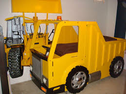 Kids Dump Truck Bed - Home & Furniture Design - Kitchenagenda.com Dump Truck Pictures For Kids4677929 Shop Of Clipart Library Amazoncom Mega Bloks Cat Large Vehicle Toys Games Bruder Mb Arocs Halfpipe Kids Play 03623 New Six Axle Sale Also Structo As Well Homemade And Cast Iron Toy Vintage Style Home Bedroom Office Video For Children Real Trucks Excavators Work Under The River Truck Videos Kids Car Youtube Inspirational Coloring Pages 11 On Free Offroad Transportation With Excavator Cars Crane Cool Big Coloring Page Transportation Green Plastic Garbage Cheap Wizkid