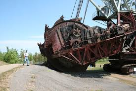 Jobs | EHeavy Equipment Operators Antique Dump Trucks For Sale As Well Transfer Truck Together With Driver Resume Samples Velvet Jobs Intended For Templates Job Description Sample In Mobile Ilivearticles Within Free Download Dump Truck Driver Jobs Uk Billigfodboldtrojer In Houston Tx Posting Drivers Driving Nj Beautiful Gallery Doing It Right Trash Md Best 2018 Job Richmond Va 230 Timesdispatch