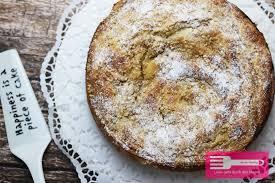 apfelmus marzipan kuchen sandras kochblog