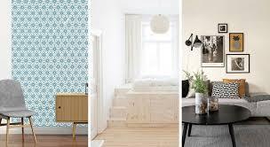 studio 10 conseils malins pour bien aménager un petit espace studio 8 conseils d archi pour bien l aménager