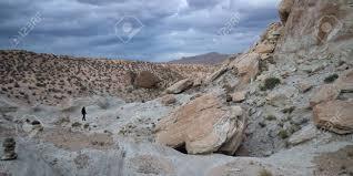 100 Amangiri Utah Clouds Over A Desert Canyon Point Hoodoo Trail
