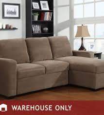 Newton Chaise Sofa Bed Costco $600 Room Addition Ideas Costco