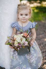163 Best Flower Girl Dresses Images On Pinterest | Flower Girls ... Roz Ali Fashion Designed With You In Mind Dressbarn Brittney And Calebchristina Jake Caleb Events Pro Sound Light Show Kirsten Bbara Photographyleyka Anthony Barn Wedding Duluth Krystal Frasier If Dont Take A Chance Life Doesnt Change Plus Size Drses Gowns For Women Catherines Home Whbm 230 Best Mn Ceremony Reception Venues Images On
