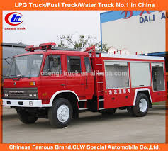 China Fire Fighting Truck Manufacturer 6wheel Fire Engine 160hp ... Luyake Fire Vehicle Manufacturing Co Ltd Boise Fire Truck Manufacturer Lands Multimillion Dollar Contract Rosenbauer America Trucks Emergency Response Vehicles News Ferra Apparatus Logo Fap On Old Red Truck Montenegro Editorial Photography Sterling Heights Department Halt Mini Pumper Danko Equipment Sinotruk Howo 8000litershowo 4x2 Ahmad Medix Life Care Manufacturer Imc Connected Transportation Rev Launches Smart Platform For
