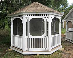 Kloter Farms Used Sheds by In Stock Gazebos Buy Online Now Free Delivery In Ct Ma Ri