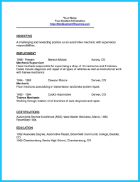 Auto Mechanic Resume Sample Free Resume Downloads. Automotive ... Auto Mechanic Cover Letter Best Of Writing Your Great Automotive Resume Sample Complete Guide 20 Examples 36 Ideas Entry Level Technician All About Auto Mechanic Resume Examples Mmdadco For Accounting Valid Jobs Template 001 Example Car Vehicle Motor Free For Student College New American
