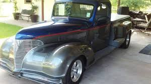 1939 Chevrolet Custom For Sale Near Woodland Hills, California 91364 ... Viperguy12 1939 Chevrolet Panel Van Specs Photos Modification Info Greenlight 124 Running On Empty Truck Other Pickups Pickup Chevrolet Pickup 1 2 Ton Custom For Sale Near Woodland Hills California 91364 Excellent Cdition Vintage File1939 Jc 12 25978734883jpg Wikimedia Cc Outtake With Twin Toronado V8 Drivetrains Pacific Classics Concept Car Of The Week Gm Futurliner Design News Chevy Youtube Sedan Delivery Master Deluxe Stock 518609 Chevytruck 39ctnvr Desert Valley Auto Parts