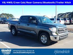 100 Used Pickup Trucks For Sale In Texas 2015 Toyota Tundra 4WD Truck McKinney TX