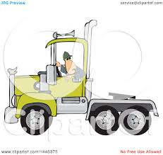 Semi Truck Driver Clipart & Semi Truck Driver Clip Art Images ... Moving Truck Cartoon Dump Character By Geoimages Toon Vectors Eps 167405 Clipart Cartoon Truck Pencil And In Color Illustration Of Vector Royalty Free Cliparts Cars Trucks Planes Gifts Ads Caricature Illustrations Monster 4x4 Buy Stock Cartoons Royaltyfree Fire 1247 Delivery Clipart Clipartpig Building Blocks Baby Toys Kids Diy Learning Photo Illustrator_hft 72800565 Car Engine Firefighter Clip Art Fire Driver Waving Art