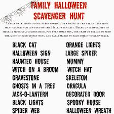 Easy Halloween Scavenger Hunt Clues by Halloween Halloweenr Hunt Hph Short Form Jpeg Riddles For Adults