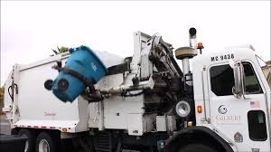 Town Of Gilbert: Wayne Curbtenders - YouTube Front Loader Garbage Truck In Richmond Bc Youtube Alliance Refuse Trucks Customer Showcase More Waste Expo 2015 Photography Jonesborough Tns Solid Disposal Department Becoming A Karrier Wikipedia Trailers And Parts Green Stock Photos Heavyduty Flex Wiper Blades European Bakersfield Area Compilation M3221 Mercedes Dash Cluster Repair Electronics