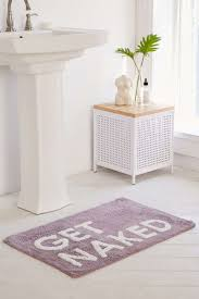 Bathtub Mat Without Suction Cups by Best 25 Bath Mats Ideas On Pinterest Bath Mat Bath Mats U0026 Rugs