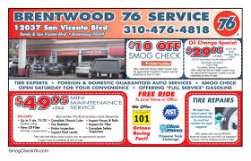 Coupon Code 2019 : 5 Percent Cash Back Credit Card The Wolf And Stanley Steemer Comentrios Do Leitor Herksporteu Page 34 Harbor Freight Discount Code 25 Off Bracketeer Promo Codes Top 2019 Coupons Promocodewatch Can I Get Discounts With Nike Run Club Don Pablo Coffee Coupons Clean Program Laguardia Plaza Hotel Laticrete Carpet Cleaner Dry Printable For Cleaning Buy One Free Scrubbing Bubbles Coupon Adidas Trainers