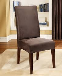 Ikea Dining Chair Slipcovers by Favorite 29 Nice Dining Chair Covers Array Dining Decorate