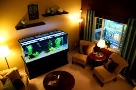 Minecraft Living Room Ideas by Bedroom Extraordinary Living Room Aquarium Fish Tank There