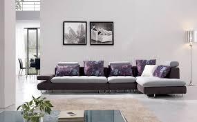 canap h et h superbe canape h et h meubles contempo modulaire sofa set meubles