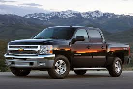 2013 Chevrolet Silverado 1500 - VIN: 1GCRCPEX4DZ311414 Hd Wallpapers Fleetwatch Oshas Top 10 Most Frequently Cited Standards List For 2013 6 Ecofriendly Haulers Fuelefficient Pickups Photo List The American Trucks Crate Motor Guide For 1973 To Gmcchevy Tips New Truck Drivers Roadmaster School Leaving Sema Show Just Youtube Los Angeles Auto What We Spotted On The Second Day Toyota Avalon Cars And I Like Pinterest And Suvs In Vehicle Dependability Study Bestselling Of Automobile Magazine