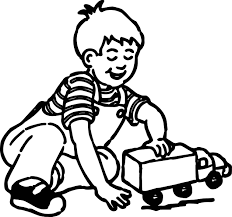 Kids Playing Truck Coloring Page   Wecoloringpage.com A How To Cstruction Truck Birthday Party Ay Mama Kidtastic Vehicle Take Apart Set 68 Pieces Dump Science Fact Kids Love Fire Trucks Lurie Childrens Blog Playing With Lighter Ignite Apartment Fire St George News Green Toys Recycling Toy Made From Recycled Materials Smiling Girl Boy Playing Stock Vector Royalty Free The 10 Best To Buy 15 Month Olds For 2019 Tonka Trucks Dig Dirt Kids Playing Backyard Fun Paw Patrol In Kinetic Sand Monster Children Water Video Lorry Crane And Toys Excavator Wit Jugnu Kids