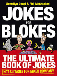 Jokes For Blokes: The Ultimate Book Of Jokes Not Suitable For Mixed ... Every Joke From Airplane Ranked Bullshitist Large Pickup Trucks Stuff Rednecks Like 900 Degreez Pizza Orlando Florida Food Truck Home Kansas Town Debates Divorced Halfcar Eyesore Or Landmark The 37 Dodge Ram Jokes Compare Car Insurance Rates Rastamarketinfo Grhead Me Truck Yo Momma Joke Chevy Because If I Wanted Nissan 350z This Happens Fairlady Z And Some Humor Along One Per Case Transformers Prime Weaponizer Optimus Think Its Kinda Funny That Place Is Where You Find Your Dog Big Rig Full Of Karma Funny Otfjokescom 48 Best Semi Jokes Images On Pinterest Photos
