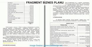 Small Business Plan Template Free Awesome Plans Templates Best Association Of 28